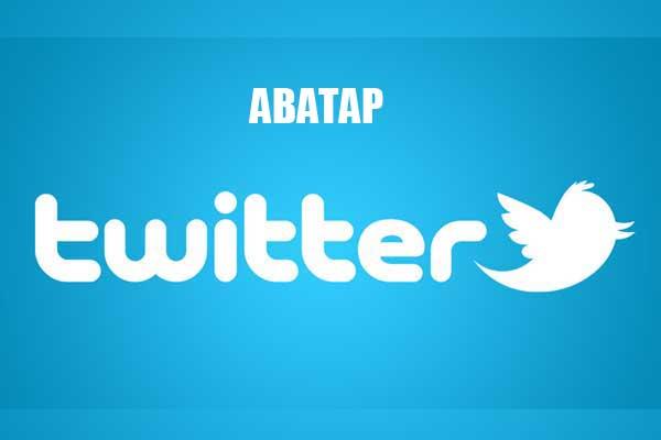Как добавить и изменить аватар в Твиттере