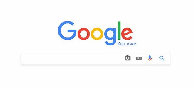 Как пользоваться поиском по фото Google с телефона или компьютера
