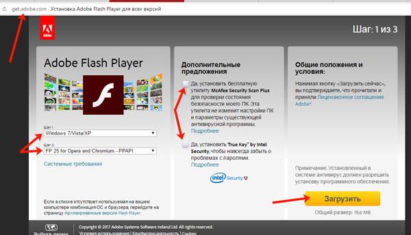 Как в браузере тор запустить флеш плеер gidra tor browser установленный hydra